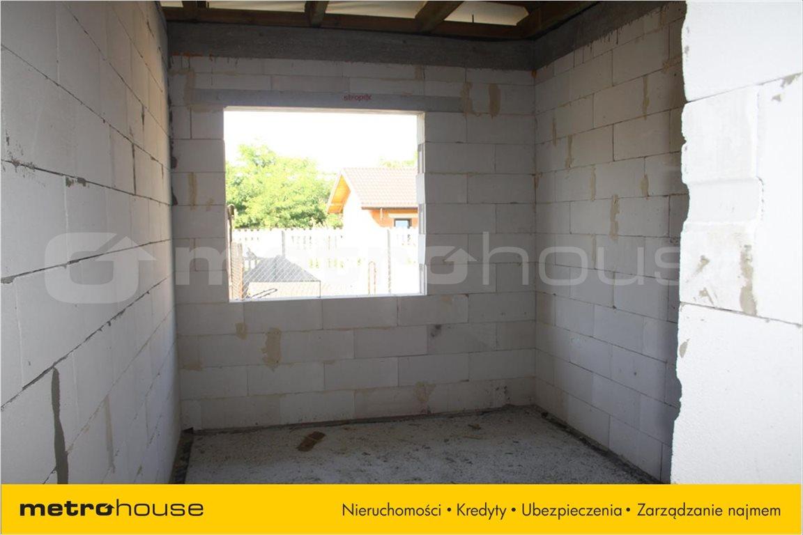 Dom na sprzedaż Balcerów, Skierniewice  109m2 Foto 8