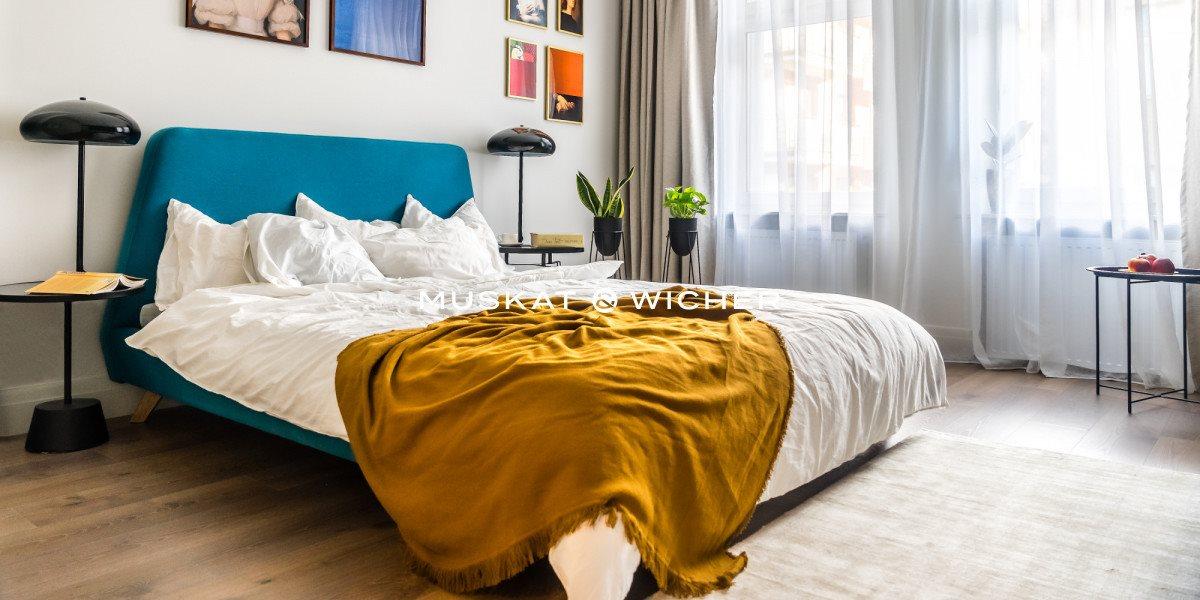 Mieszkanie czteropokojowe  na sprzedaż Gdańsk, Długie Ogrody, Mariana Seredyńskiego  63m2 Foto 10