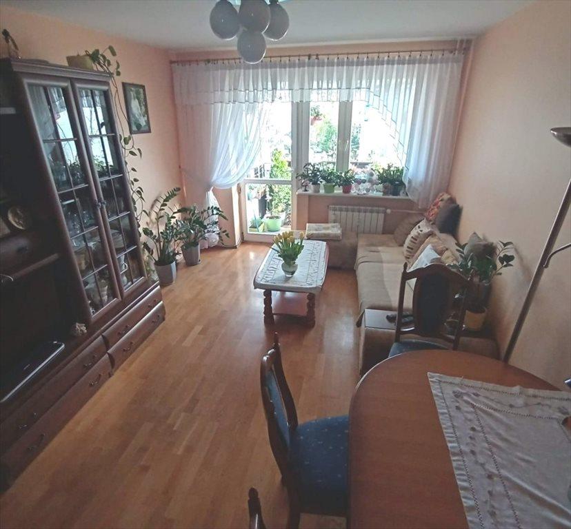 Mieszkanie na sprzedaż Kielce, Ślichowice, Jurajska  102m2 Foto 2