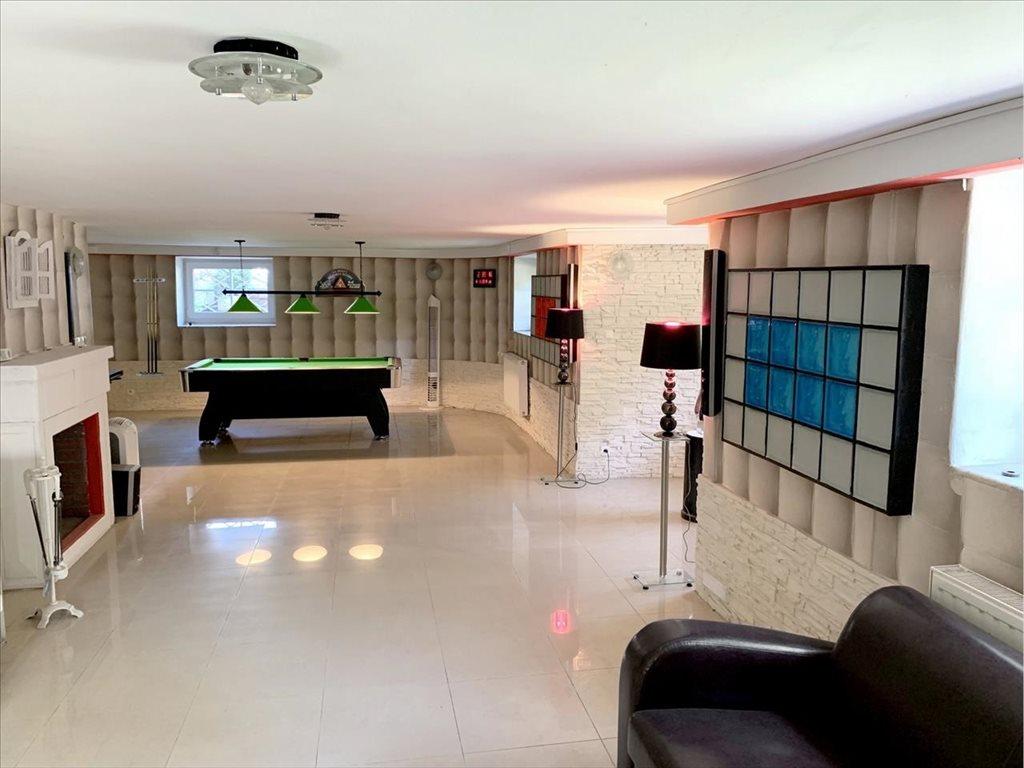 Dom na sprzedaż Komorów, Michałowice  425m2 Foto 3