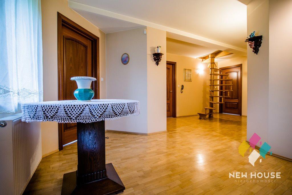 Dom na sprzedaż Olsztyn, Brzeziny  343m2 Foto 6