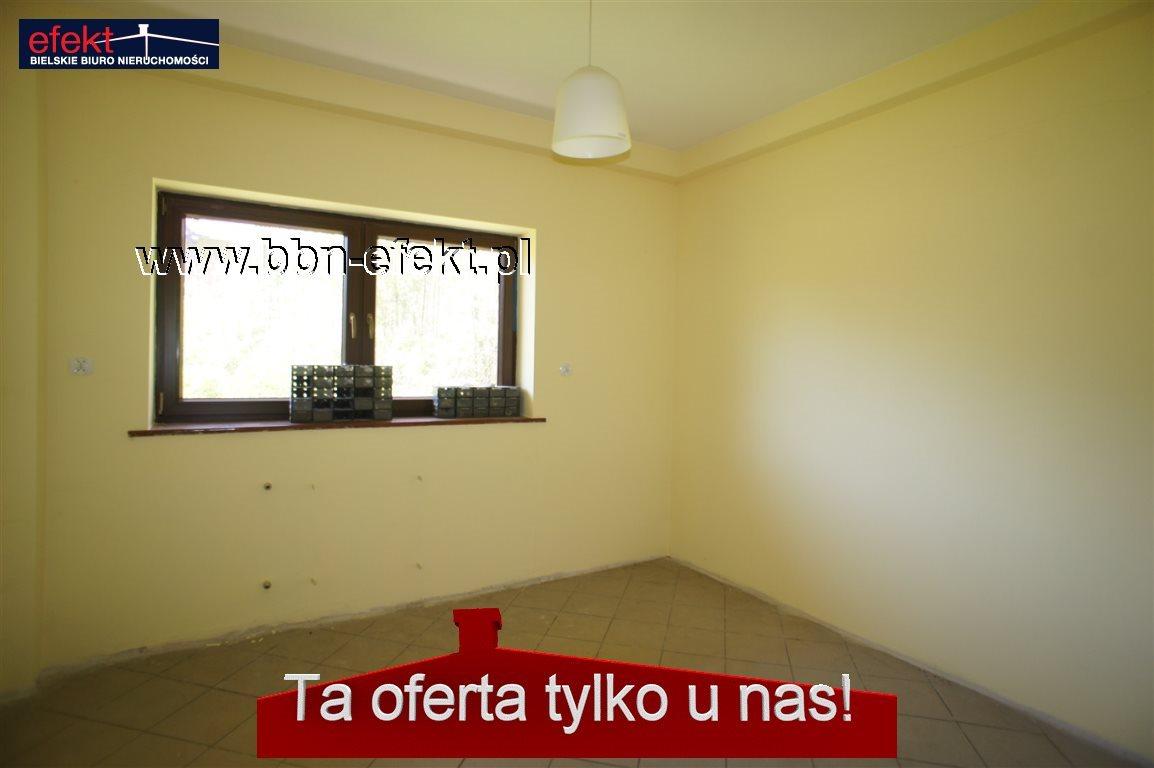 Dom na wynajem Bystra  300m2 Foto 7