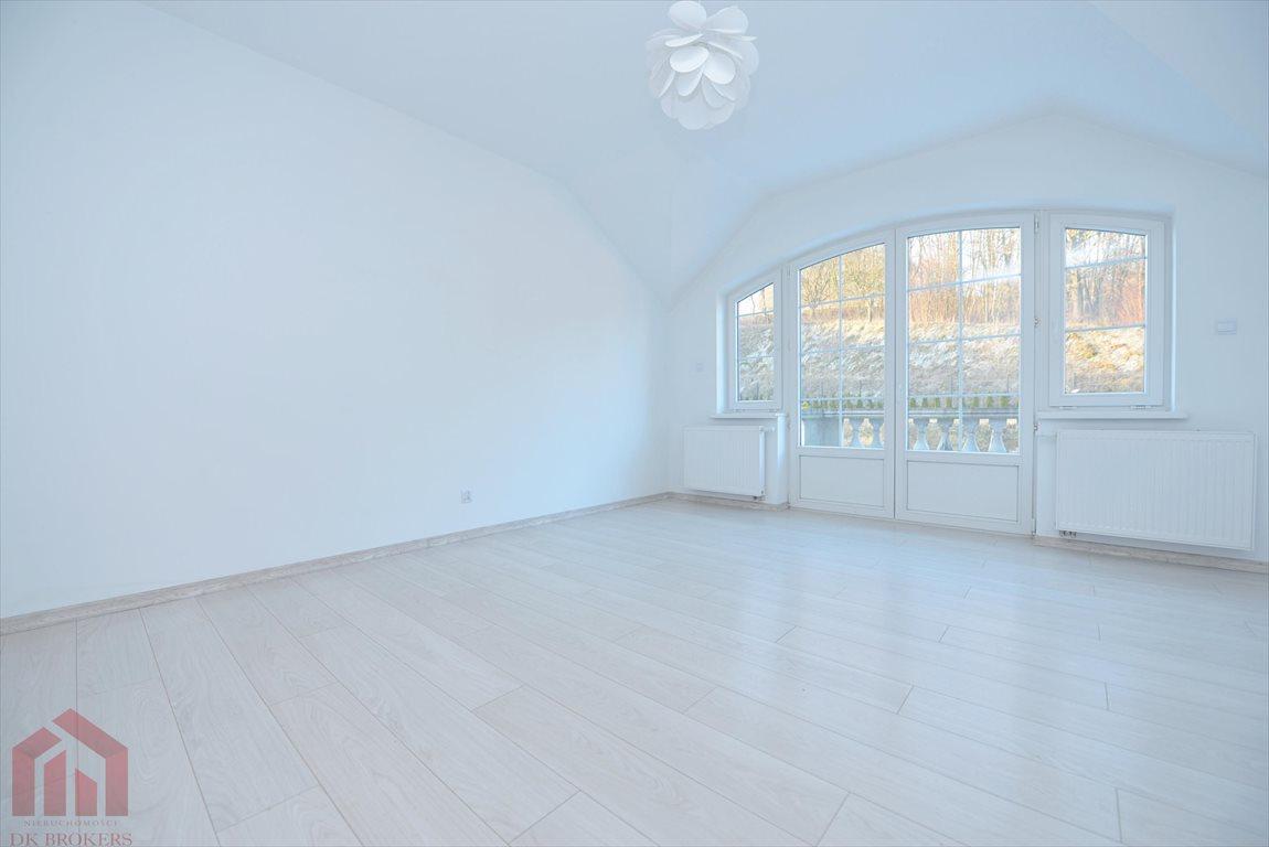 Dom na sprzedaż Kielnarowa  480m2 Foto 5