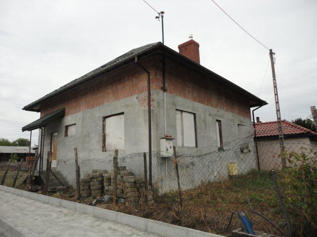 Dom na sprzedaż Stalowa Wola  138m2 Foto 1
