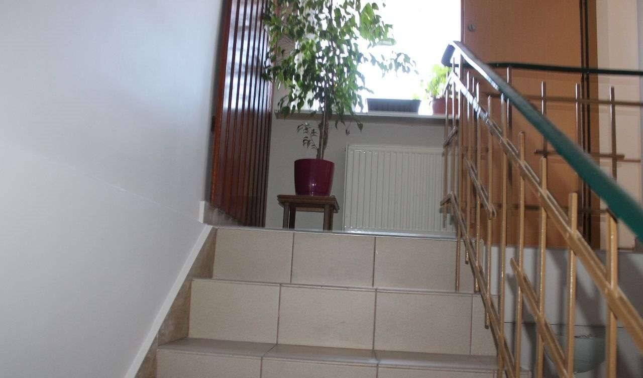 Dom na sprzedaż Łódź, Bałuty, Marysin, ul.Inflancka  180m2 Foto 13