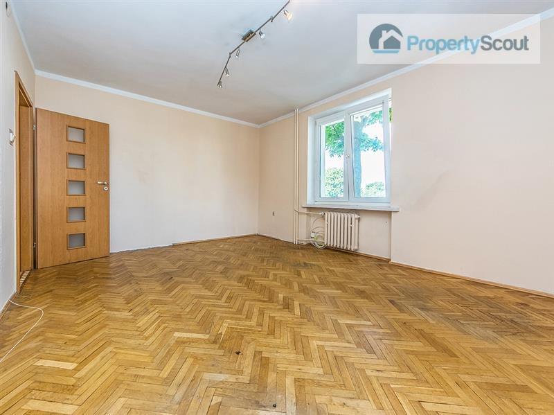 Mieszkanie dwupokojowe na sprzedaż Gdynia, Leszczynki, RAMUŁTA STEFANA  45m2 Foto 3
