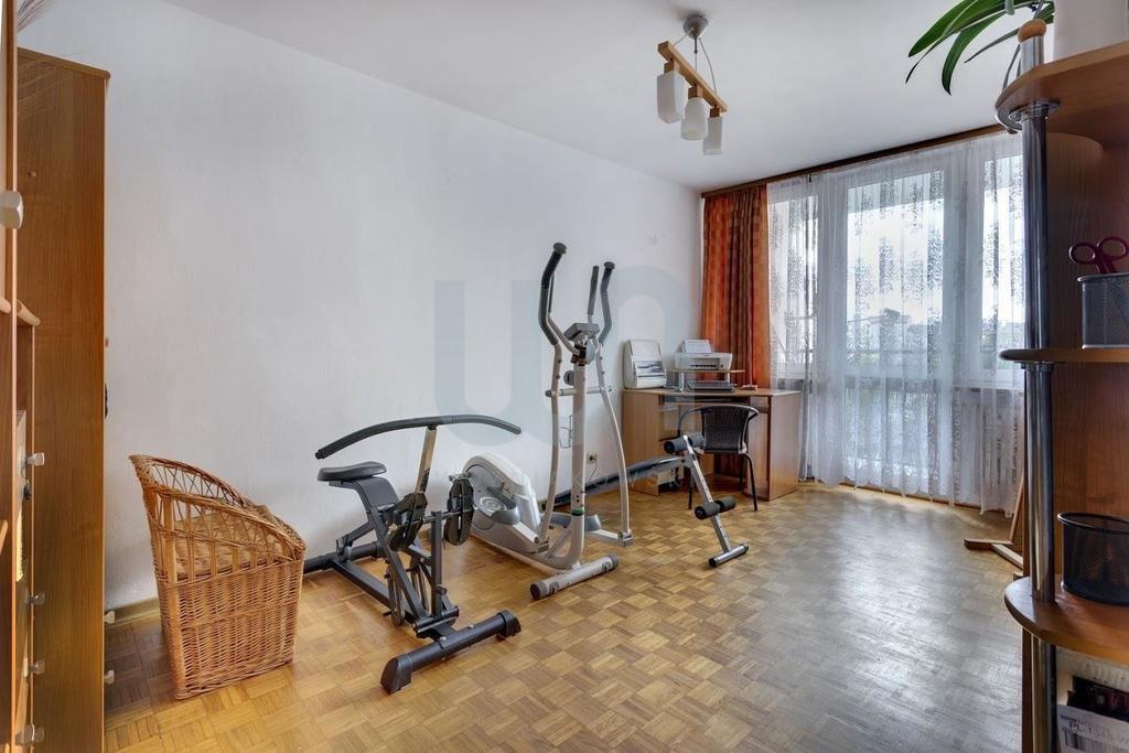 Mieszkanie czteropokojowe  na sprzedaż Warszawa, Praga-Północ, Nowa Praga  93m2 Foto 7