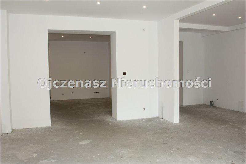 Lokal użytkowy na sprzedaż Bydgoszcz, Sielanka  90m2 Foto 5
