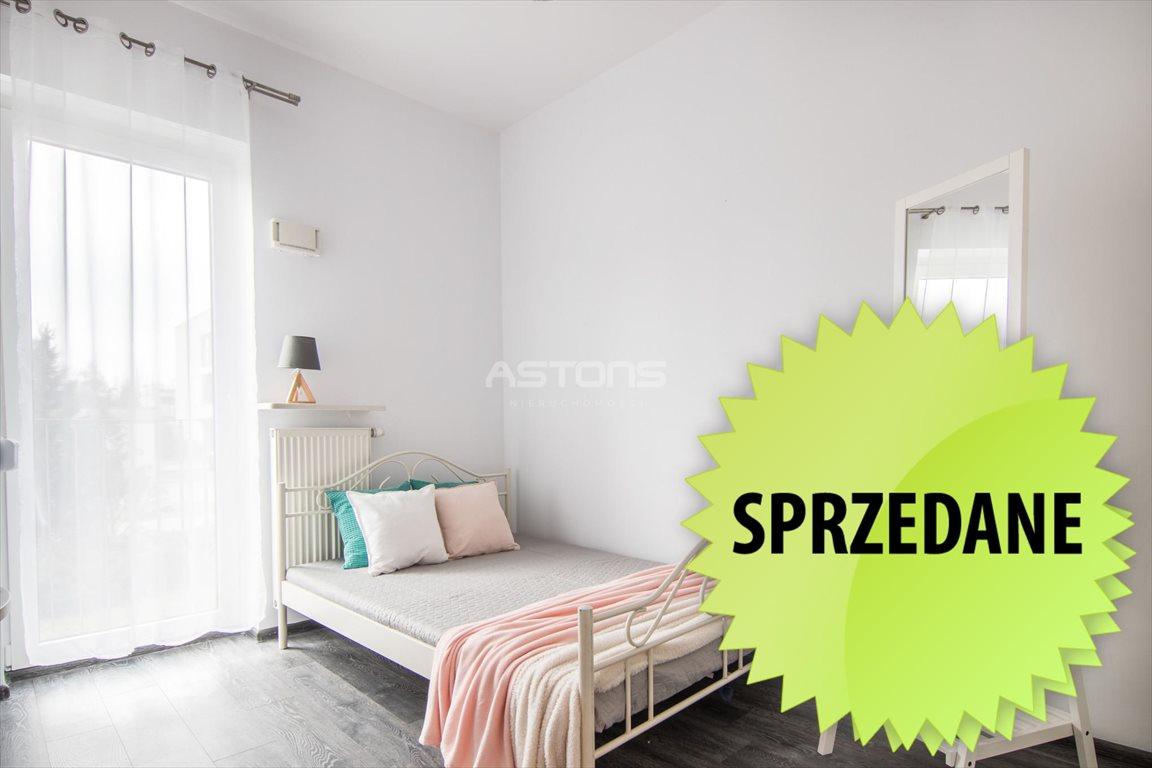 Mieszkanie dwupokojowe na sprzedaż Poznań, Grunwald, Jeleniogórska  45m2 Foto 1