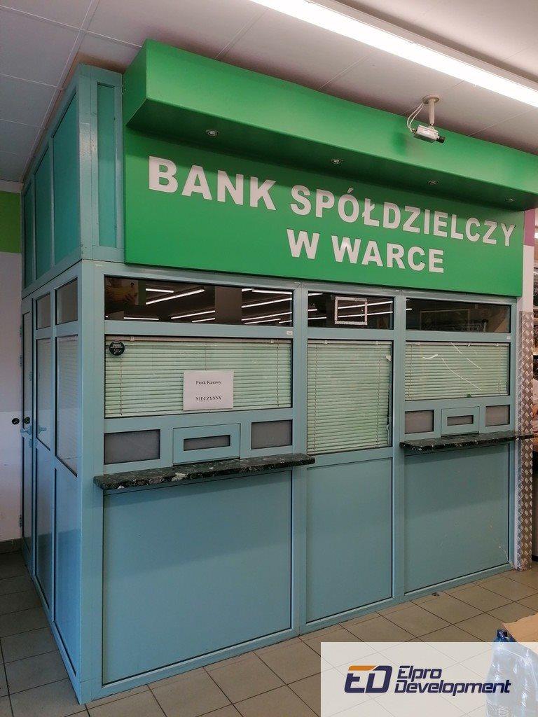 Lokal użytkowy na wynajem Warka, Puławska  10m2 Foto 2
