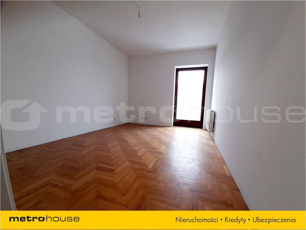 Dom na sprzedaż Warszawa, Wesoła  300m2 Foto 2