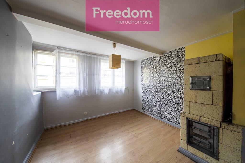 Mieszkanie czteropokojowe  na sprzedaż Działdowo, Katarzyny 15  166m2 Foto 12