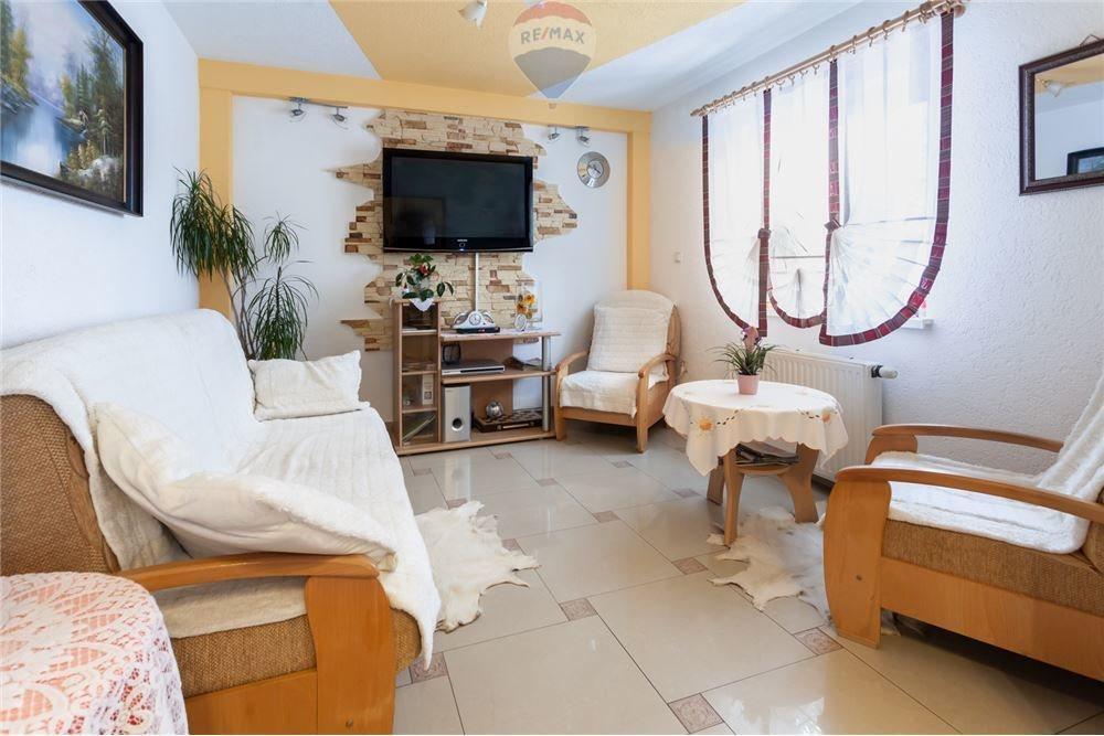 Dom na sprzedaż Ligota  197m2 Foto 13