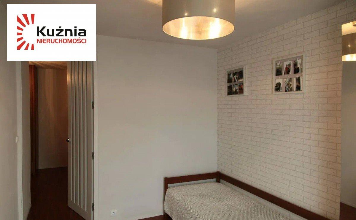 Mieszkanie czteropokojowe  na sprzedaż Warszawa, Ochota, Lutniowa  80m2 Foto 7
