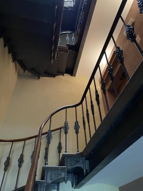 Mieszkanie dwupokojowe na wynajem Toruń, Małe Garbary  47m2 Foto 11