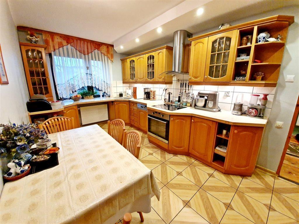 Dom na sprzedaż Kielce, Baranówek  260m2 Foto 6