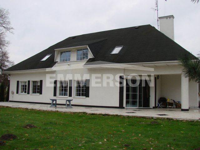 Dom na sprzedaż Piaseczno, Żabieniec  390m2 Foto 10