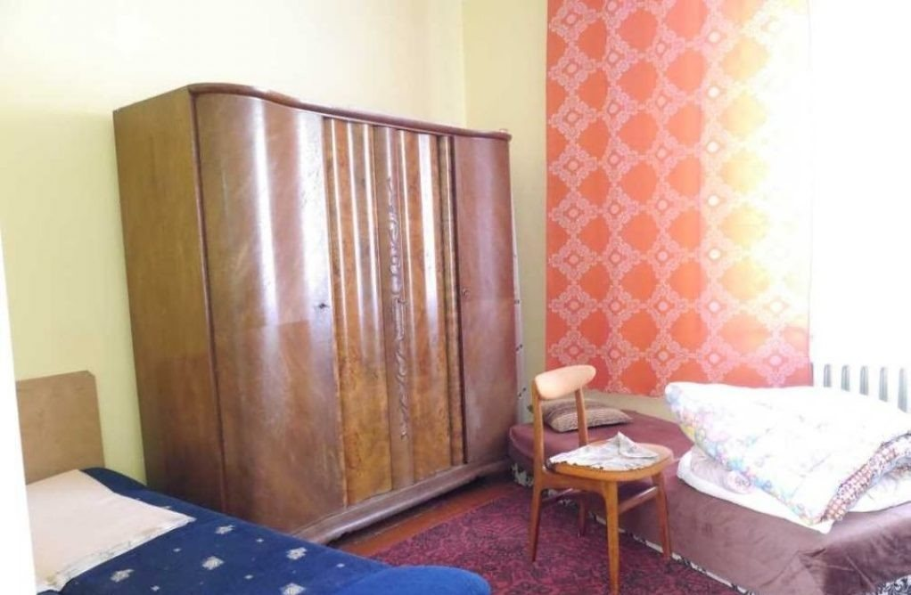 Dom na wynajem Sosnowiec, Pogoń  100m2 Foto 4