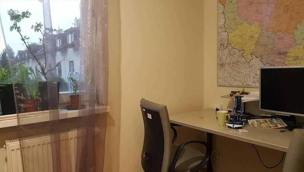 Dom na sprzedaż Józefosław  100m2 Foto 11