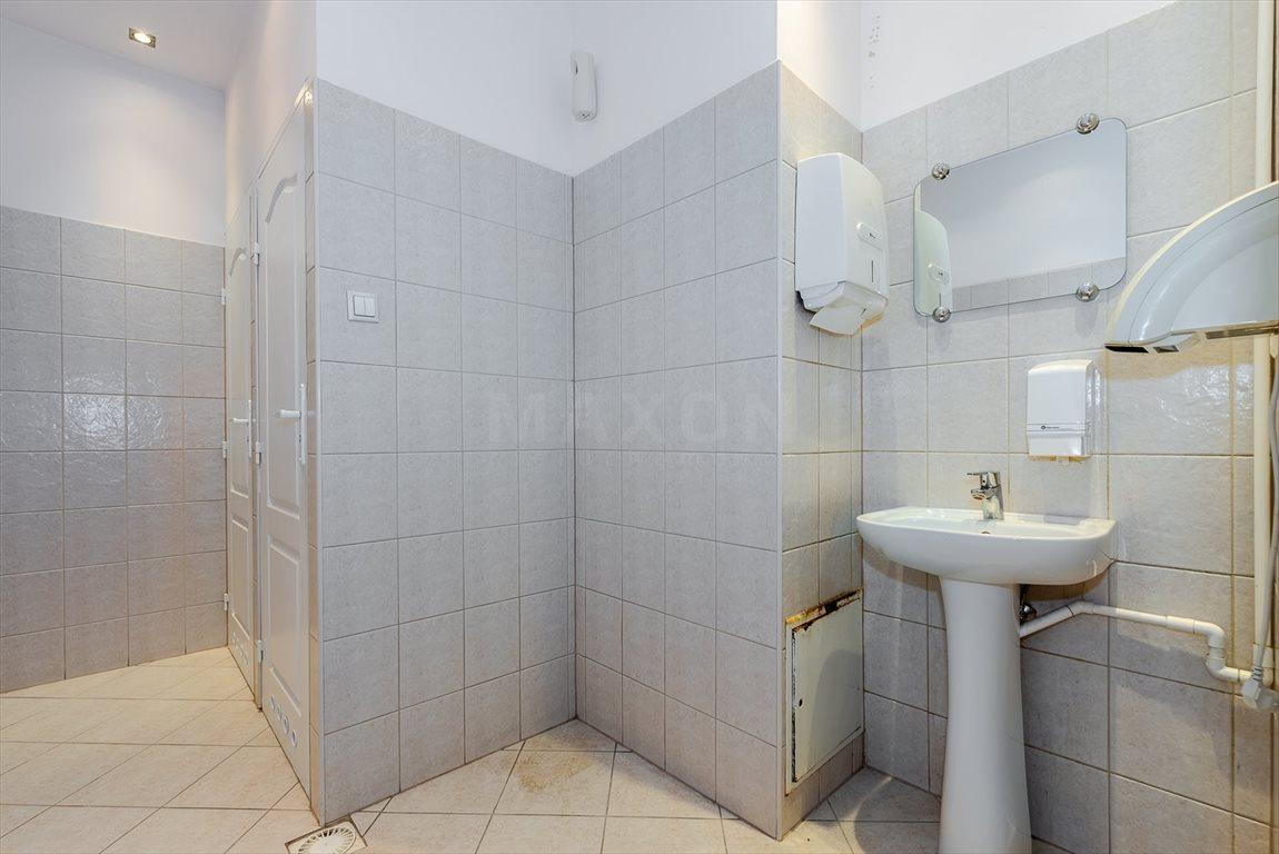 Lokal użytkowy na sprzedaż Warszawa, Bielany, ul. Pęcicka  311m2 Foto 9