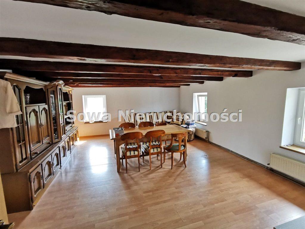 Dom na sprzedaż Jelenia Góra, Maciejowa  300m2 Foto 4