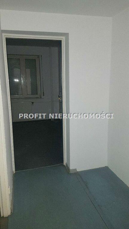 Mieszkanie trzypokojowe na sprzedaż Łódź, Widzew, Zarzew  71m2 Foto 8