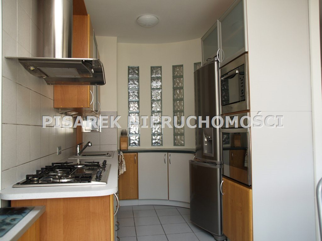 Mieszkanie czteropokojowe  na sprzedaż Warszawa, Bielany, Wawrzyszew, Wolumen  105m2 Foto 9