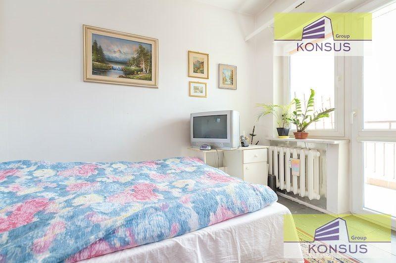 Mieszkanie czteropokojowe  na sprzedaż Kielce, Centrum  79m2 Foto 6