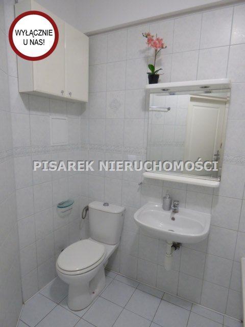 Mieszkanie dwupokojowe na wynajem Warszawa, Ursynów, Kabaty, Wańkowicza  54m2 Foto 10