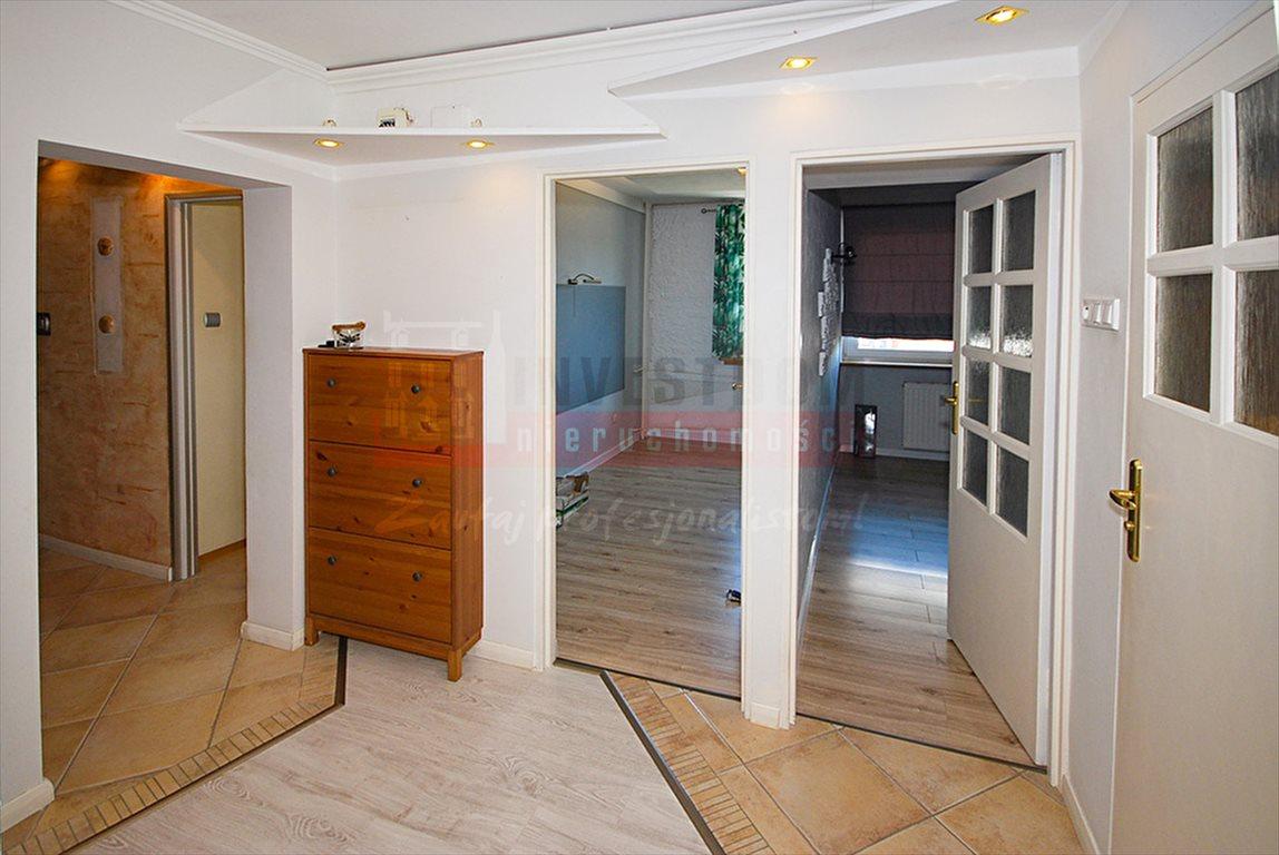 Mieszkanie trzypokojowe na sprzedaż Opole, Zaodrze  50m2 Foto 9