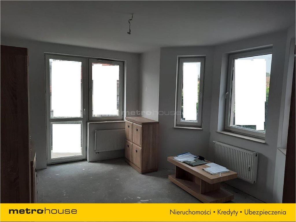 Mieszkanie trzypokojowe na sprzedaż Inowrocław, Inowrocław, Poznańska  62m2 Foto 8