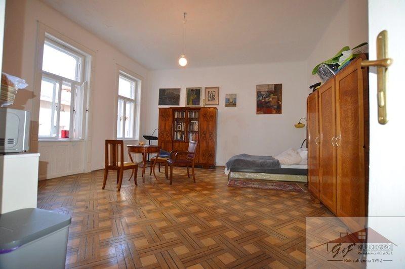 Mieszkanie dwupokojowe na sprzedaż Przemyśl, Franciszkańska  86m2 Foto 10