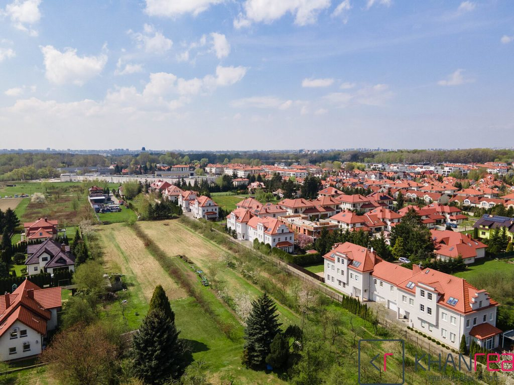 Dom na sprzedaż Warszawa, Wilanów  400m2 Foto 13