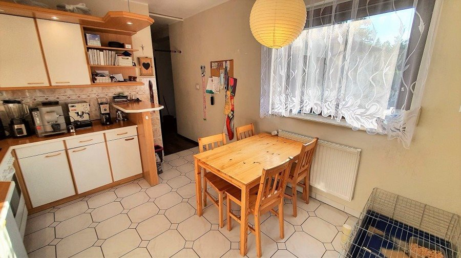 Dom na sprzedaż Mierzyn, Mierzyn  148m2 Foto 4