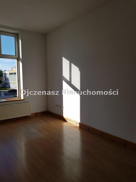 Mieszkanie na wynajem Bydgoszcz, Centrum  90m2 Foto 3