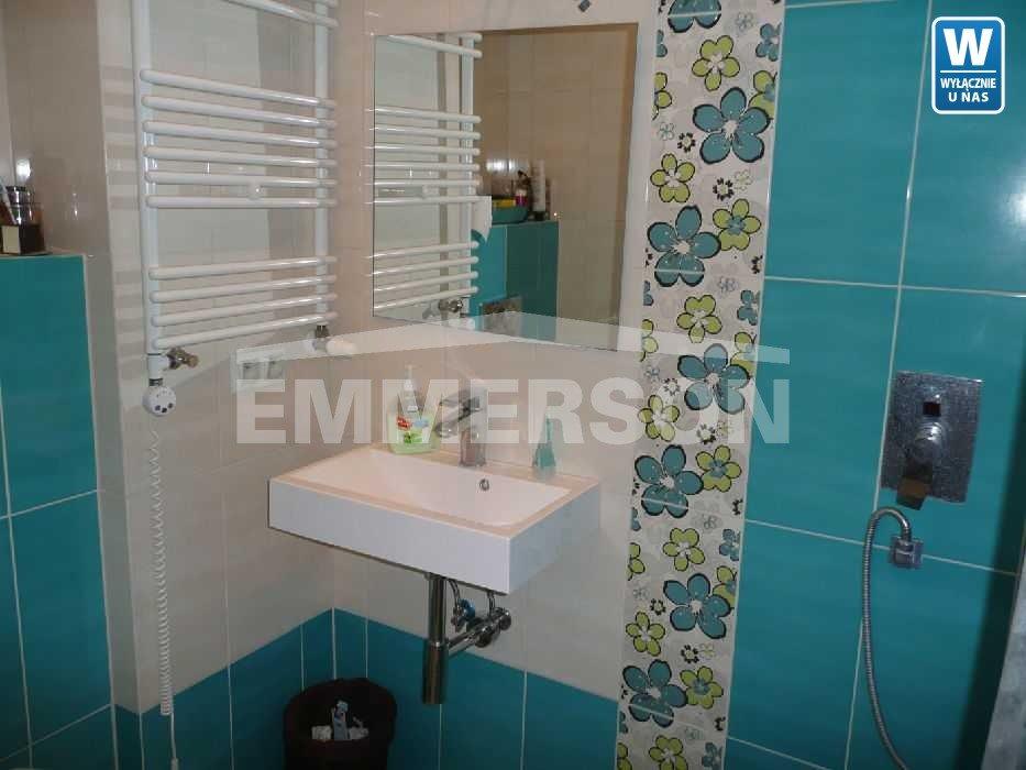 Mieszkanie na sprzedaż Marki, Rolna  114m2 Foto 9
