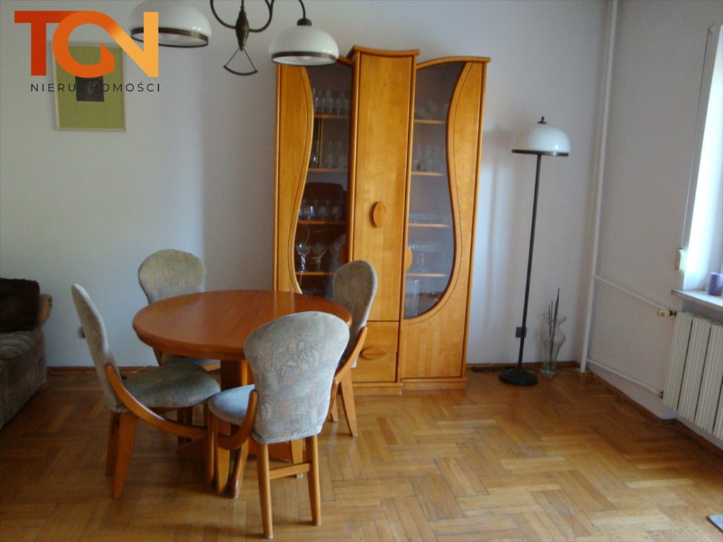 Dom na sprzedaż Łódź, Stoki  320m2 Foto 3