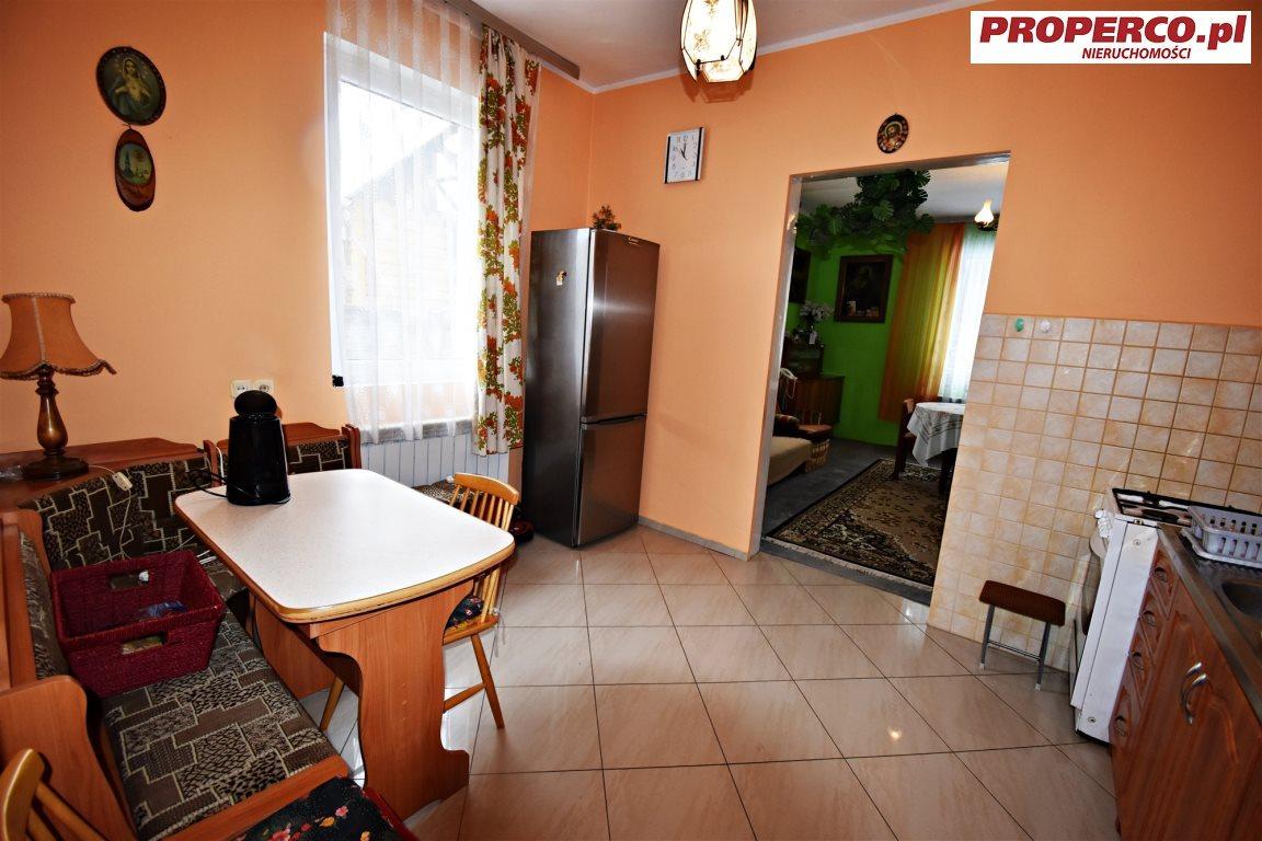 Dom na sprzedaż Skarżysko-Kamienna  75m2 Foto 5