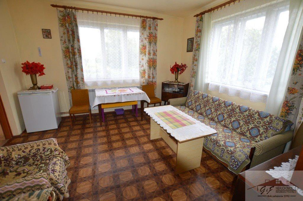 Dom na sprzedaż Zapałów  200m2 Foto 7
