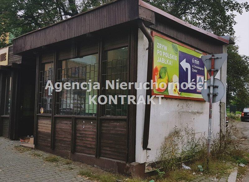 Lokal użytkowy na sprzedaż Żywiec, -  18m2 Foto 1