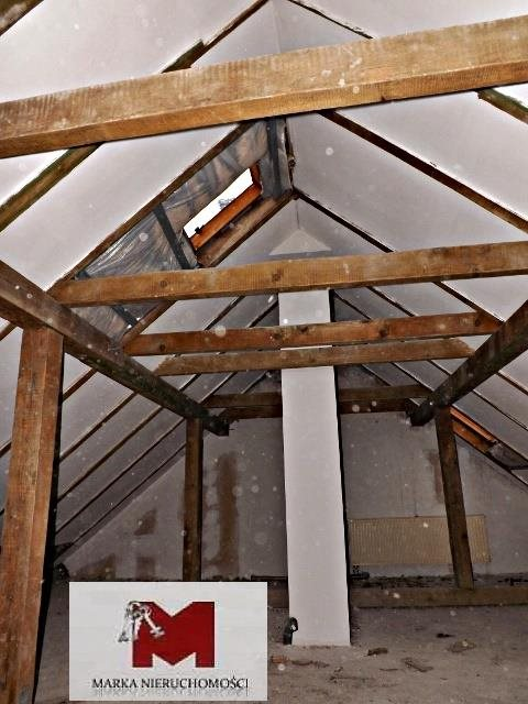 Lokal użytkowy na sprzedaż Kędzierzyn-Koźle, Curie-Skłodowskiej  242m2 Foto 5