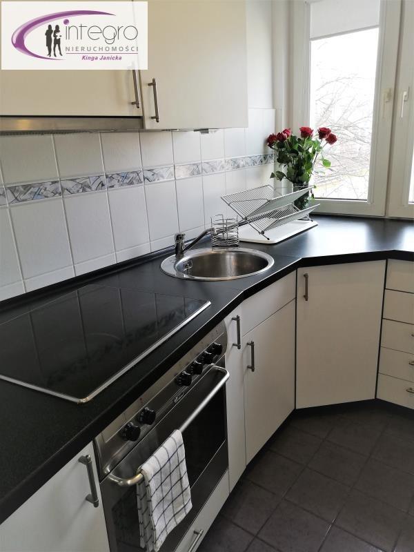 Mieszkanie trzypokojowe na wynajem Sopot, Dolny, Sąsiedztwo kortów tenisowych, CEYNOWY F.  66m2 Foto 12