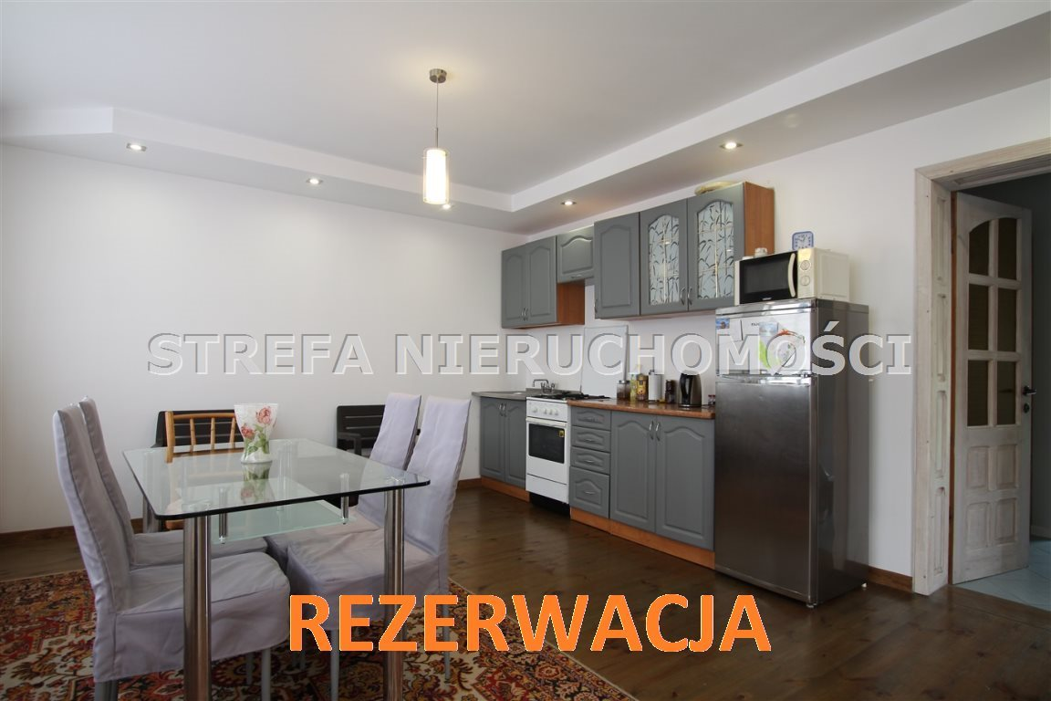 Dom na sprzedaż Inowłódz  145m2 Foto 6
