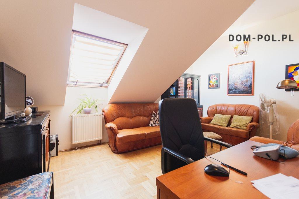 Mieszkanie czteropokojowe  na sprzedaż Lublin, Helenów  134m2 Foto 11