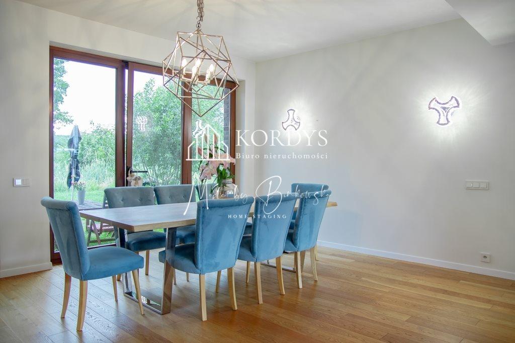Dom na sprzedaż Buk  306m2 Foto 9