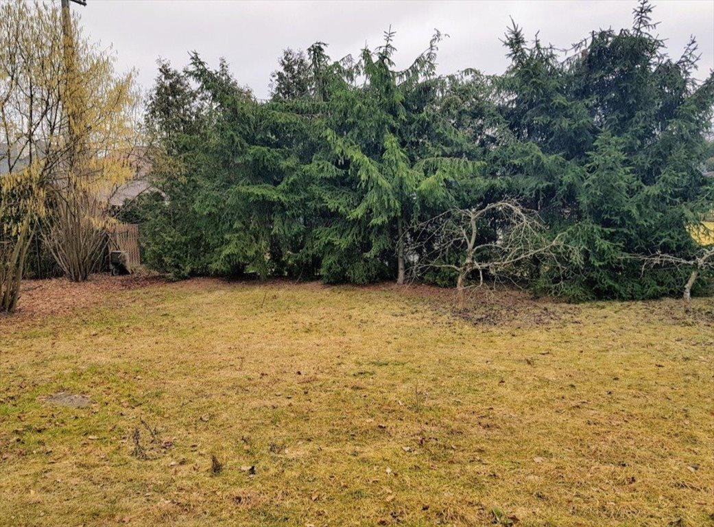 Dom na sprzedaż Popowo-Parcele, Storczykowa  2020m2 Foto 3