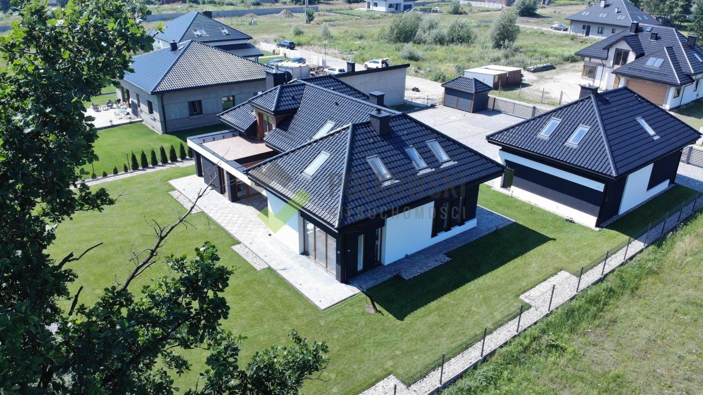 Dom na sprzedaż Karczew  360m2 Foto 6