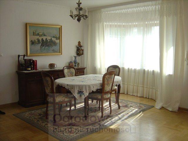 Dom na sprzedaż Warszawa, Ursynów, Pyry  350m2 Foto 1
