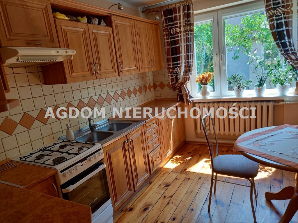 Dom na sprzedaż Włocławek, Michelin  150m2 Foto 5