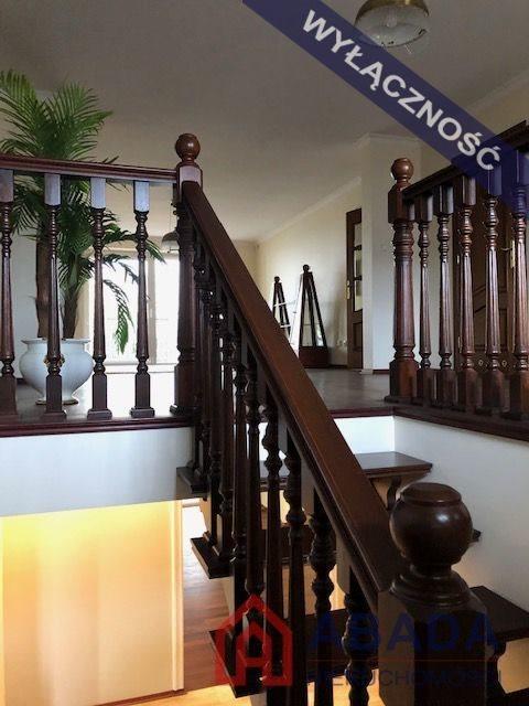 Dom na sprzedaż Sochaczew  180m2 Foto 7